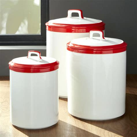 kitchen canister sets canisters captivating plastic