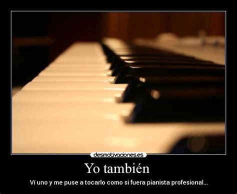 aprende a tocar piano con piano profesor descargar aprende piano facil hazlo tu mismo taringa