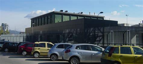 telecom torino sede telecom italia lab tilab di via borgaro museotorino