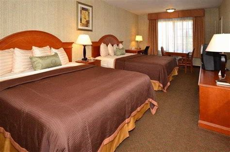 best western airport plaza best western airport plaza inn inglewood lax a p area