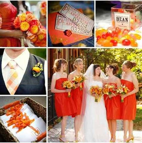 wedding color combos wedding colors 25 wedding color combos you ve never seen