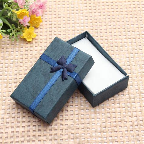 Handmade Gift Box - get cheap rectangle gift boxes aliexpress