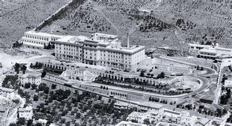 ospedale casa sollievo della sofferenza casa sollievo della sofferenza compie 60 anni capitanata it