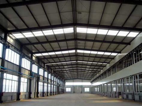 Garage Roof Truss Design