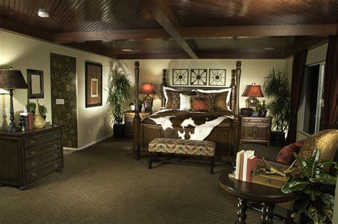 50 Luxury Designer Bedrooms (Pictures)   Designing Idea