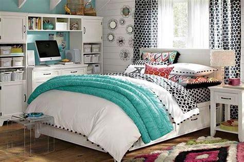 fancy girl bedroom ideas fancy teen girl bedroom room pinterest teenage