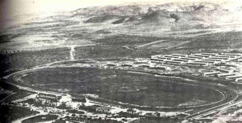 imagenes historicas de tijuana image gallery mapa mexicali 1950