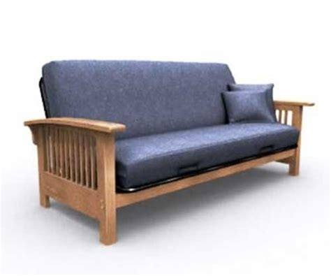 denim futon covers denim futon cover blue jean stonewash dark indigo