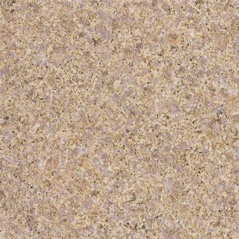 Wilsonart Laminate Countertop Colors by Wilsonart Countertop Color Mesa Gold 4580 7 Vt