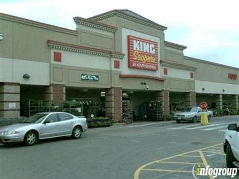 King Soopers Detox by King Soopers Pharmacy Wheat Ridge Co 80033 Yp