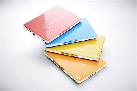 Notebook Acer Aspire One Happy2 N57c acer aspire one happy 2 a 299 in italia notebook italia