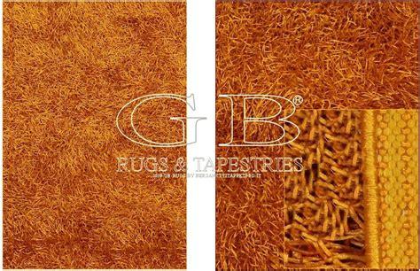 teppich knutzen kiel varanasi teppich 07401420170919 blomap