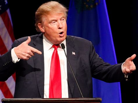 donald trump on guns white house backs off trump s call to raise age limit for