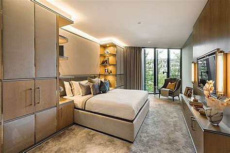 One Hyde Park Interior by 1000 Images About Designer And On