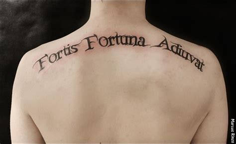 fortes fortuna juvat tattoo fortes fortuna adiuvat related keywords fortes