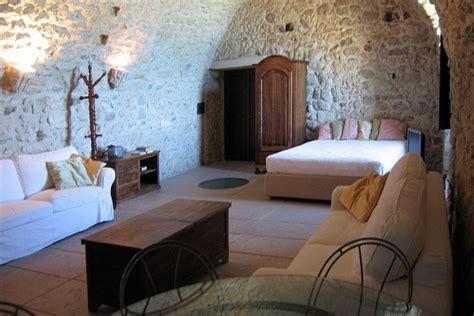 appartamenti vacanza mare vacanze calabria mare offerte vacanza in