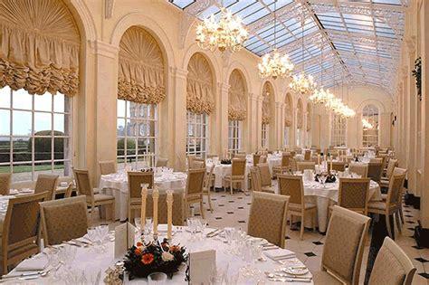 kensington palace tea room the orangery kensington palace favorite places i ve been teas winston