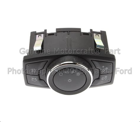 2014 ford focus light brand oem lighting switch 2012 2014 ford focus with