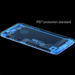 ip67 schutzklasse schutzart was bedeuten ip67 beim iphone 7 und andere