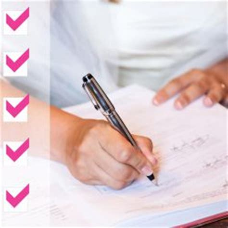 Hochzeit Namensänderung by 20 Kostenlose Vorlagen Zur Hochzeit I Schilder Checklisten
