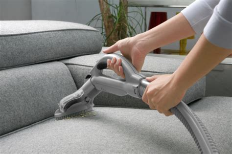 how to clean upholstered couches upholstery cleaning sofa cleaning cleanipedia