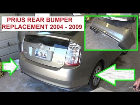 Toyota Camry Silver Series Tutup Mobil Car Cover Argent fixing my s prius rear bumper cover doovi