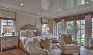 bedroom window coverings trends in home decor to for in 2016 toronto window