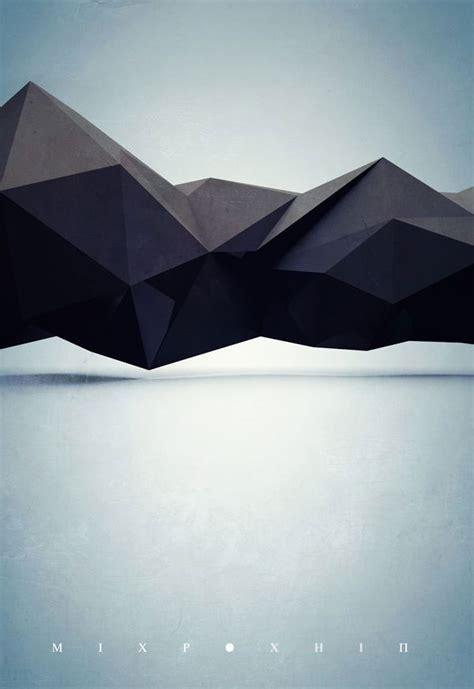 geometric pattern inspiration 40 striking geometric patterns design inspiration web