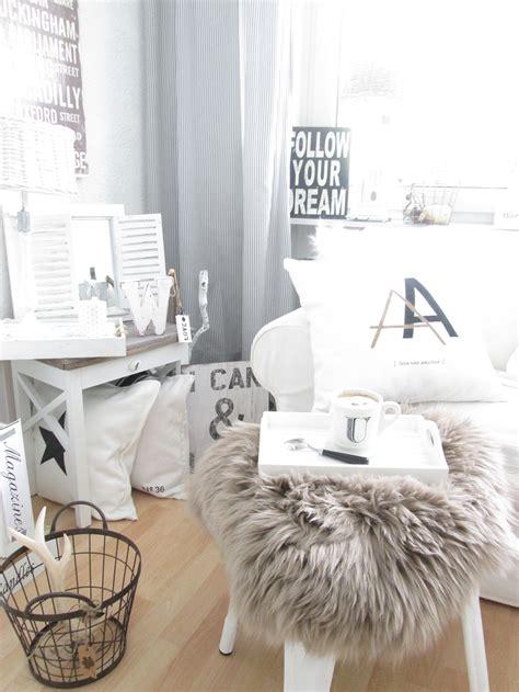 wohnideen unter 100 best wohnideen wohnzimmer diy pictures ideas design