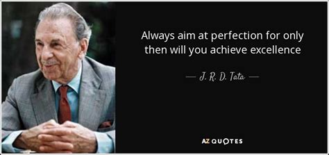 biography of jrd tata ebook top 20 quotes by j r d tata a z quotes