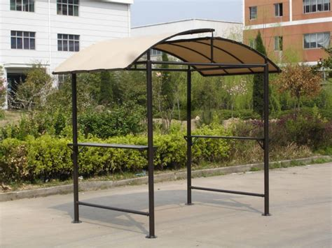 gazebo fabric outdoor master outdoor gazebo roofing fabric outdoor