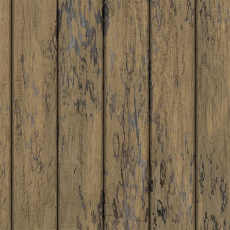 wood slats texture free stock photos rgbstock free stock images timber slats background 2 xymonau july