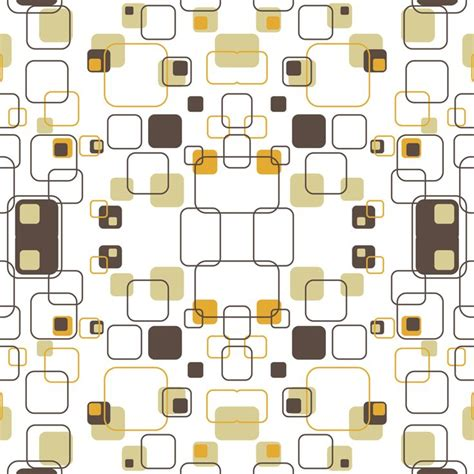 mid century modern wallpaper 250 best vintage textiles patterns images on