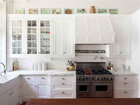 white small kitchen ideas kitchen small white kitchens designs black and white