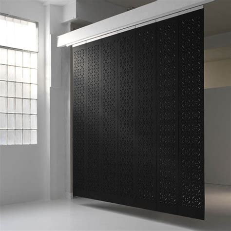 room panels room dividers simple home decoration