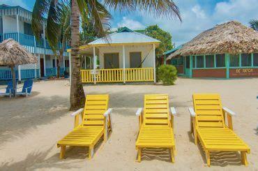 caribbean hotels  sale  heaven properties