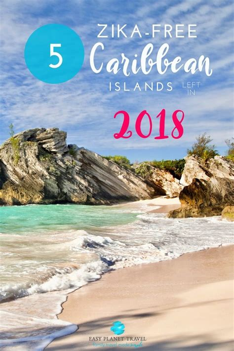 cruises zika free 421 best caribbean vacations images on pinterest