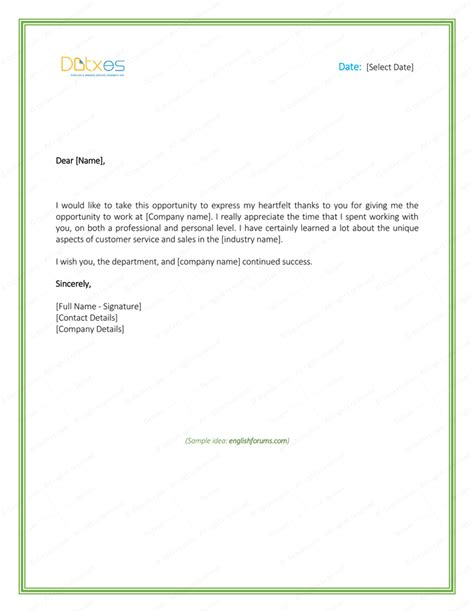 thanking letter for providing thank you letter to for providing