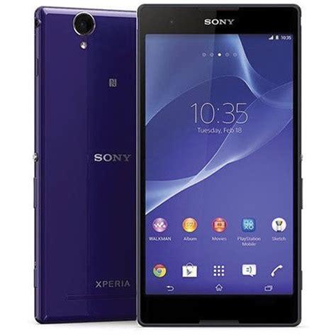 Headset Bluetooth Sony Xperia T2 Ultra sony xperia t2 ultra d5306 8gb smartphone 1280 6893 b h photo