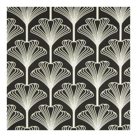 contemporary curtain fabric art deco curtain fabric contemporary fabric curtain