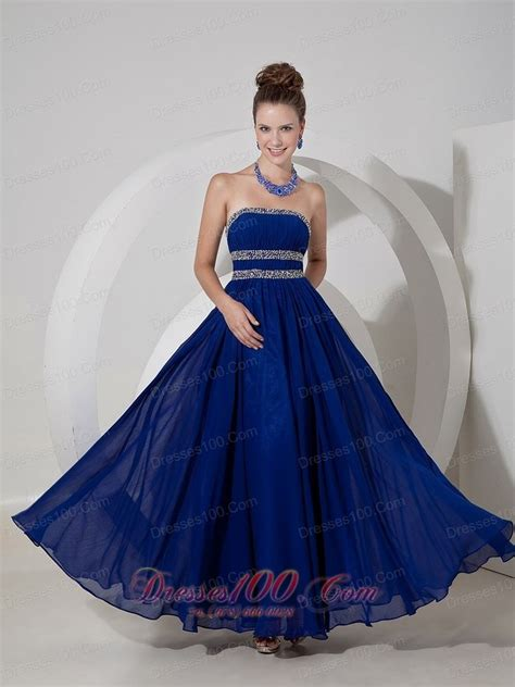 garden formal dress 17 best ideas about garden prom dresses on