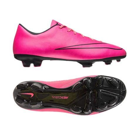 football shoes on sale nike football shoes on sale gt off75 discounts