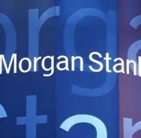 classifica banche europee le dieci migliori banche europee secondo stanley