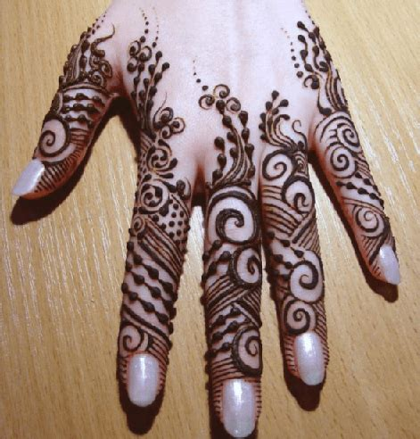 easy henna tattoo designs for fingers 40 simple and easy henna mehndi designs for beginners