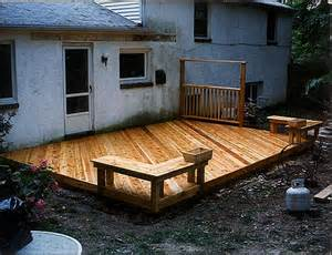 deck building building a deck around above ground pool home design ideas