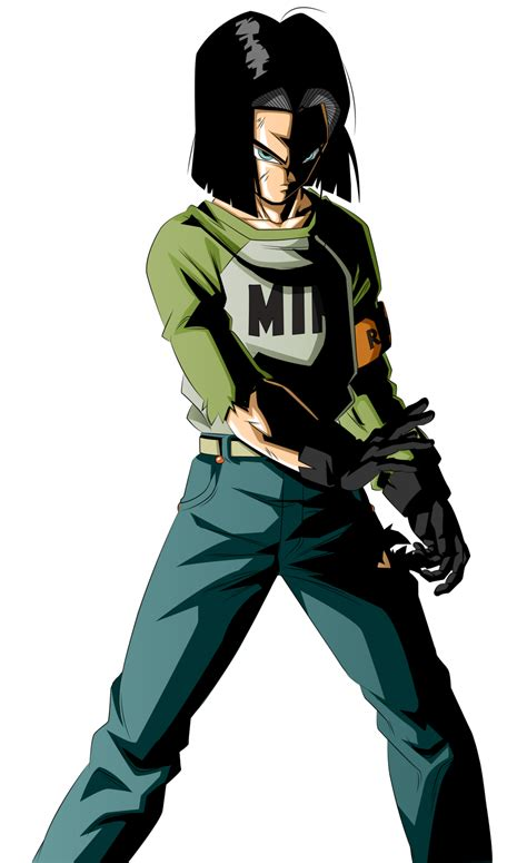 android superuser android 17 and 17 on ultimatum deviantart