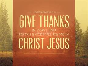sermons on gratitude and thanksgiving in everything give thanks sermon thanksgiving powerpoint