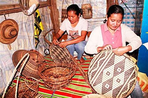 cottage industry technology to promote cottage industries worldwide rural