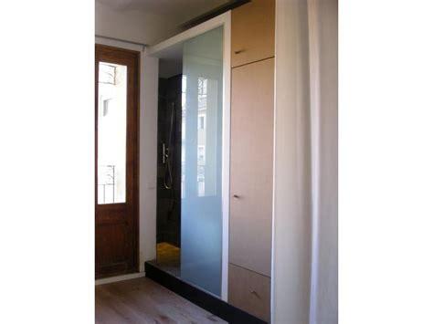 abstellkammer schrank pineal architecture projekte apartment barceloneta