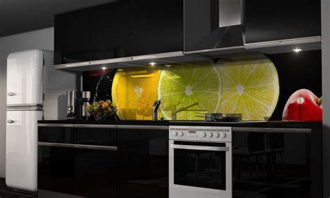 spritzschutz küche ikea k 252 chenr 252 ckwand folie ikea die hauptantriebswelle des autos